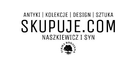 skupuje.com